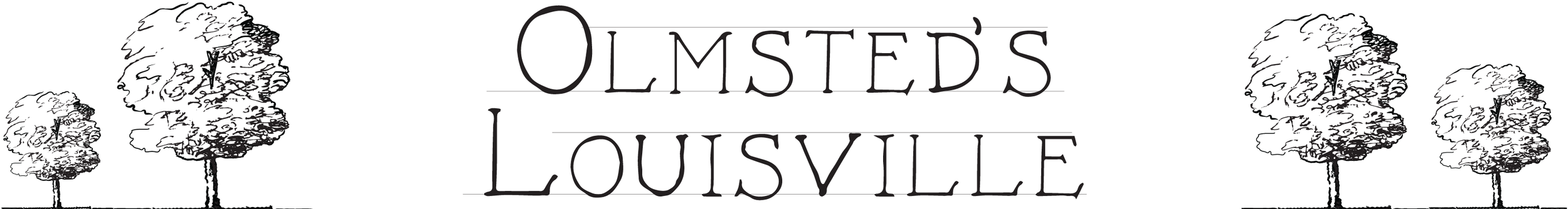 Olmsted header_Webbanner.png