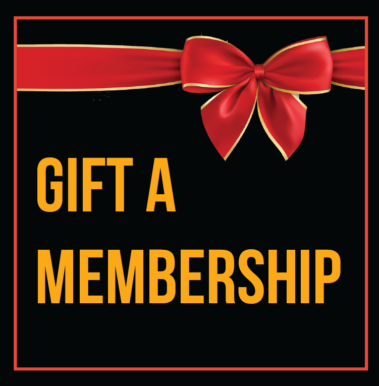 Membership Buttons_Gift a Membership.png