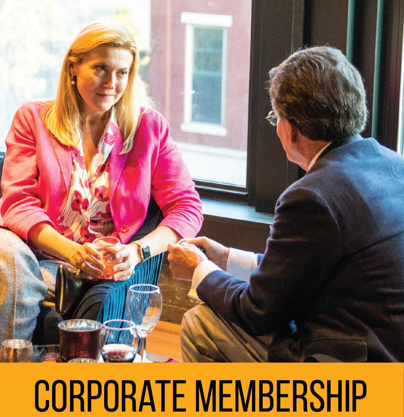 Corporate+Membership+RC_Front.jpg