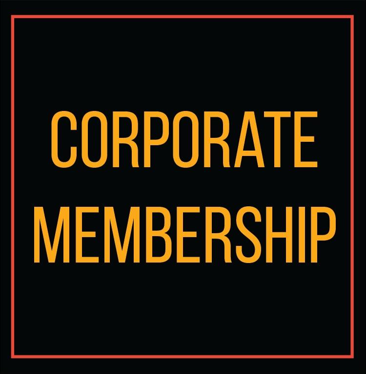 Membership+Buttons_Corporate+Membership+.jpg