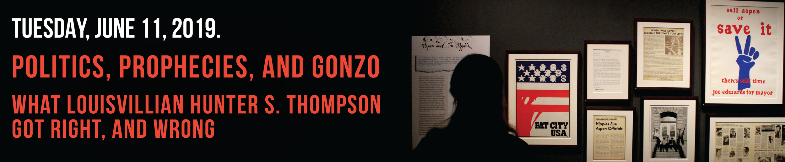 June 11 Gonzo Panel_BANNER.png