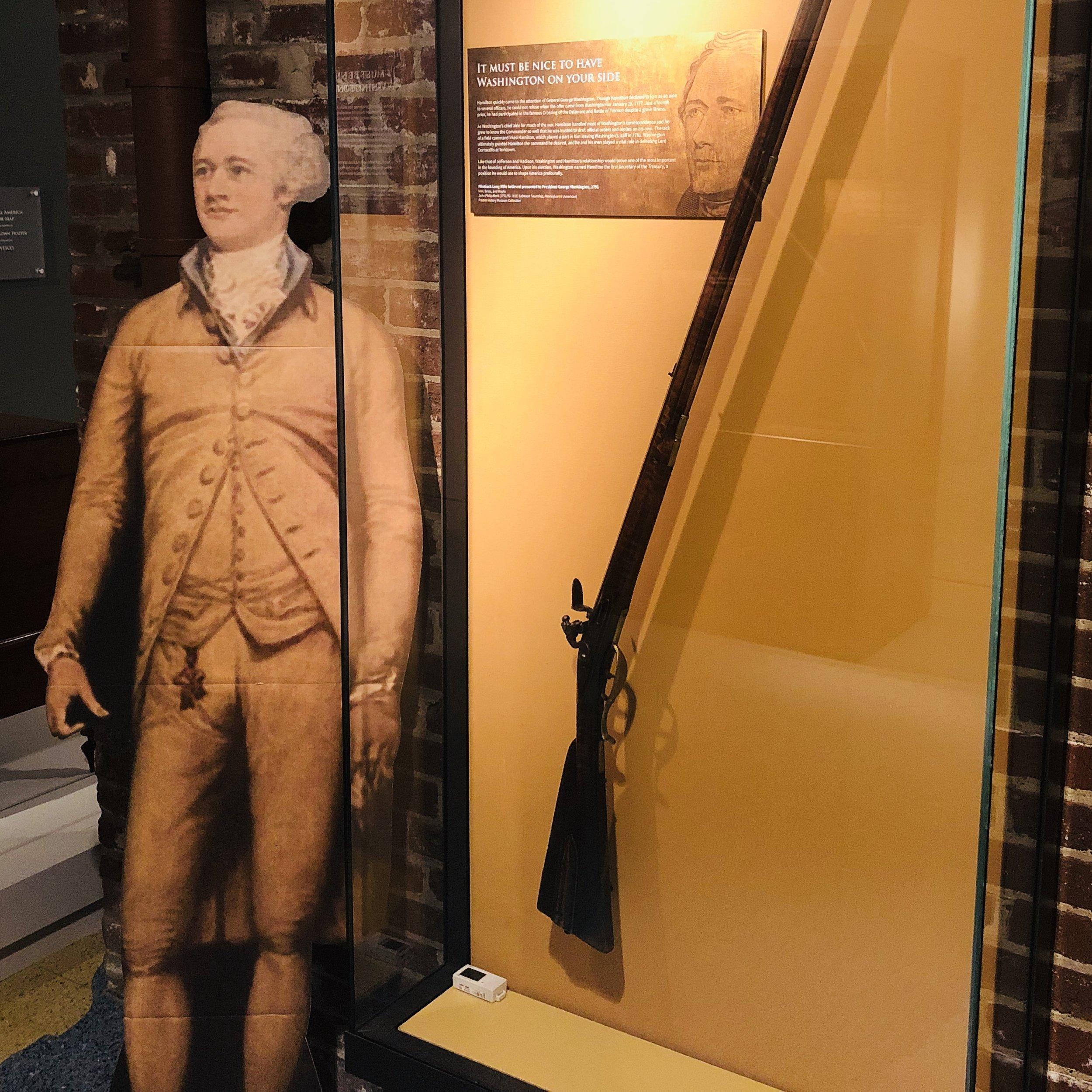washingtons rifle.jpg