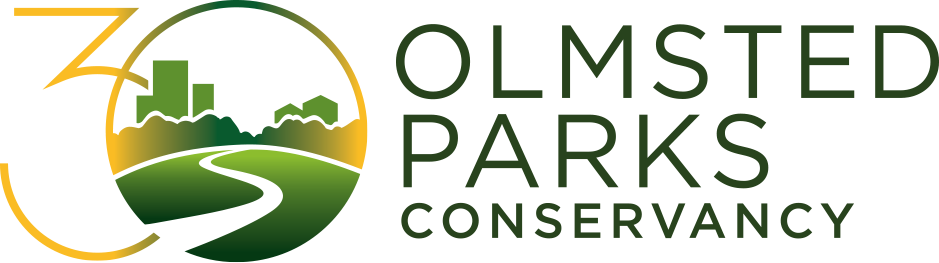 91313_opc_30_year_logo.png