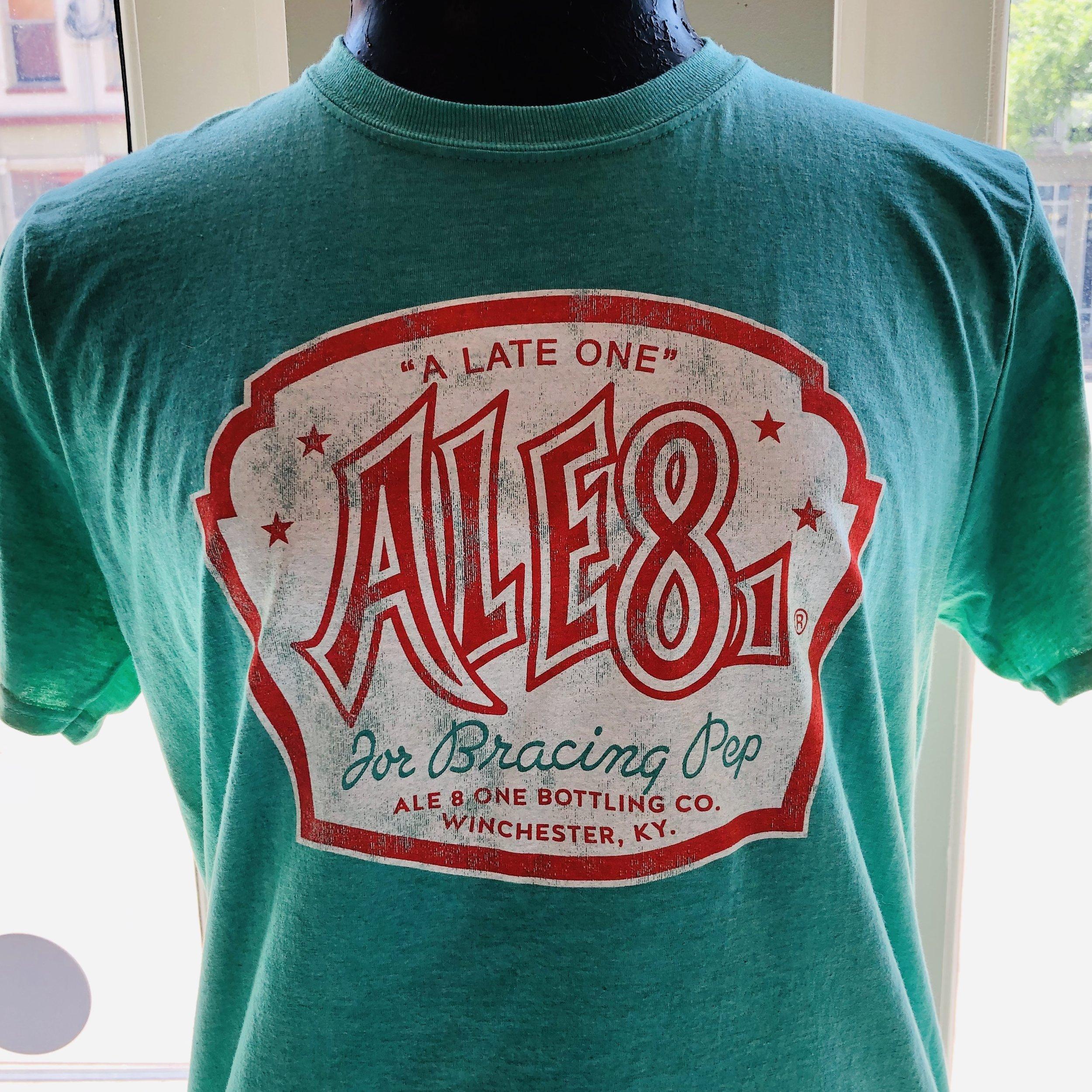 ale8-shirts.jpg