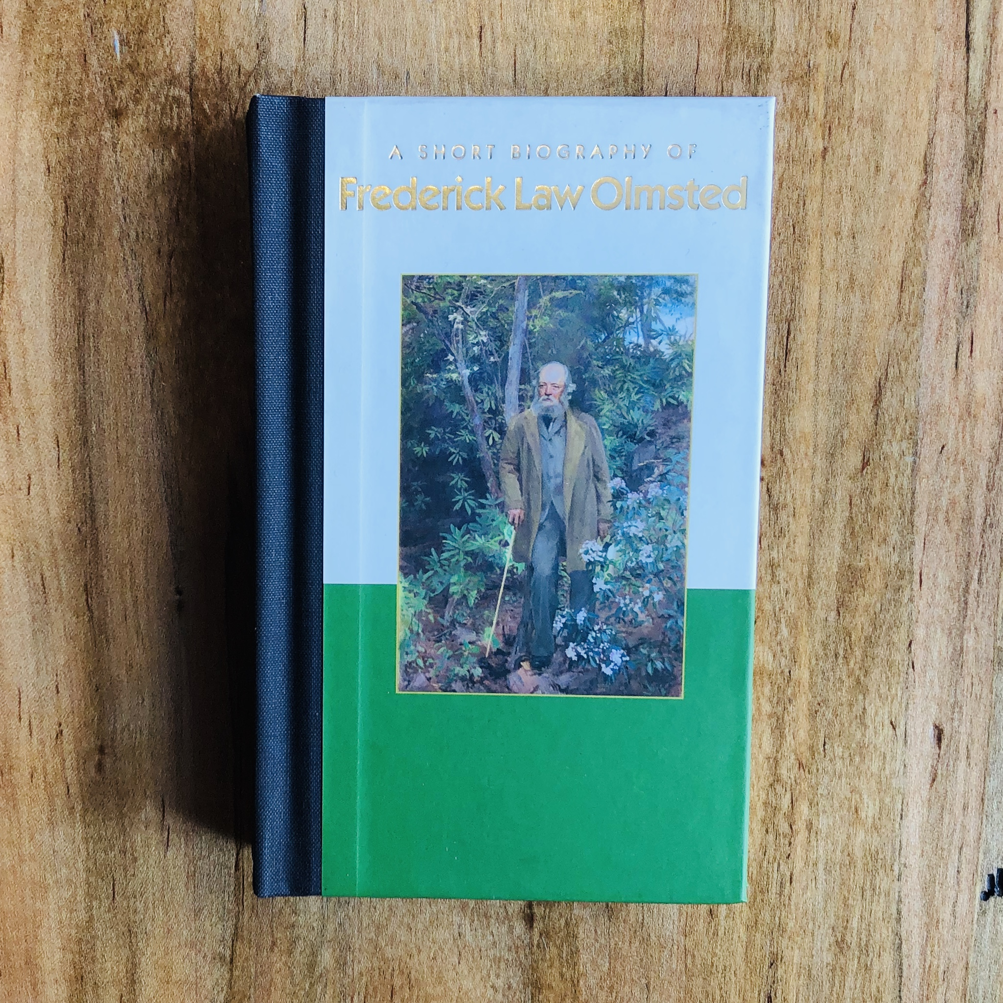 whats-olmsted-books-03.jpg