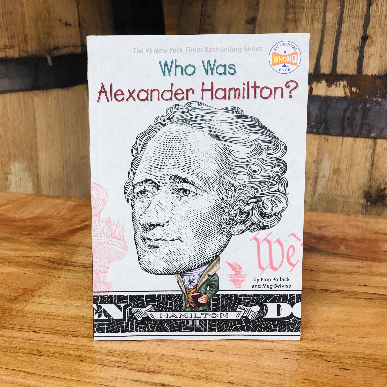 whats-hamilton-books-02.jpg