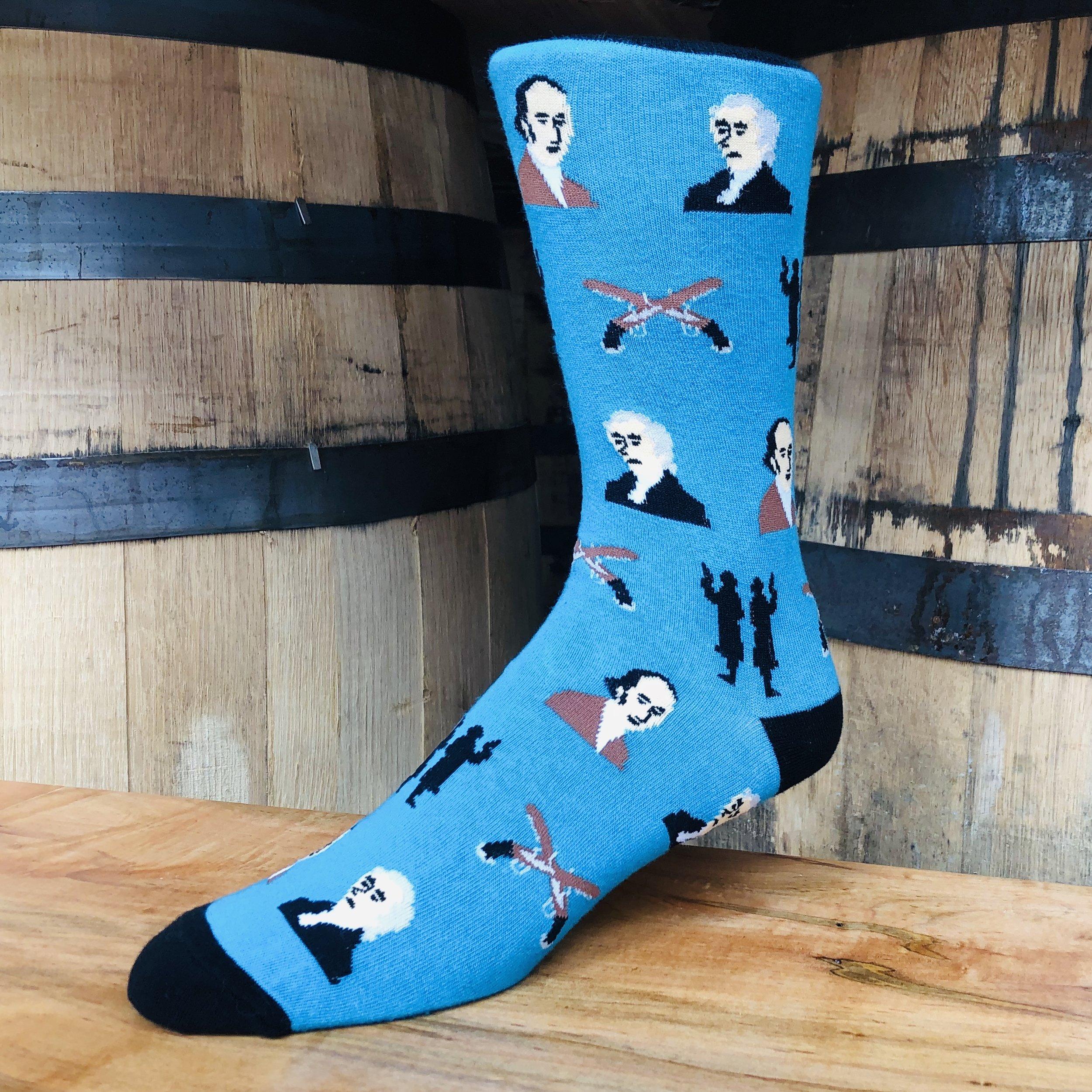 whats-hamilton-socks-01.jpg