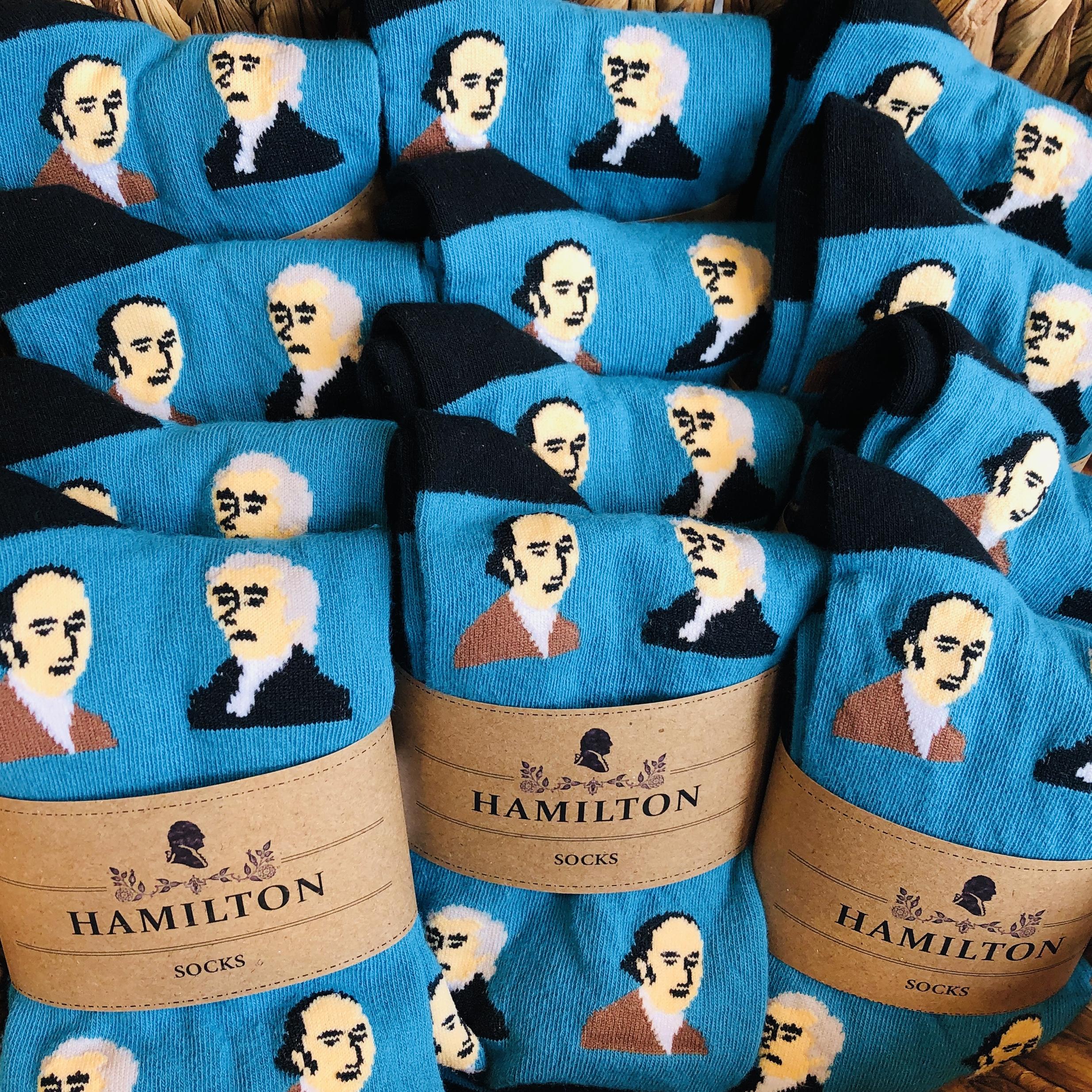 whats-hamilton-socks-02.jpg