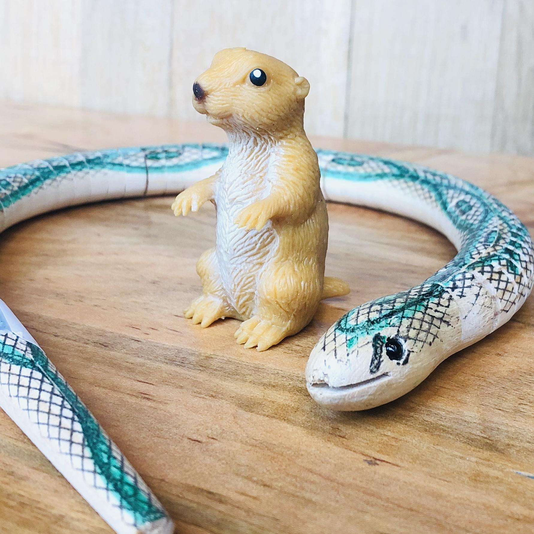 whats-TL&CE-snakeandpdog.jpg