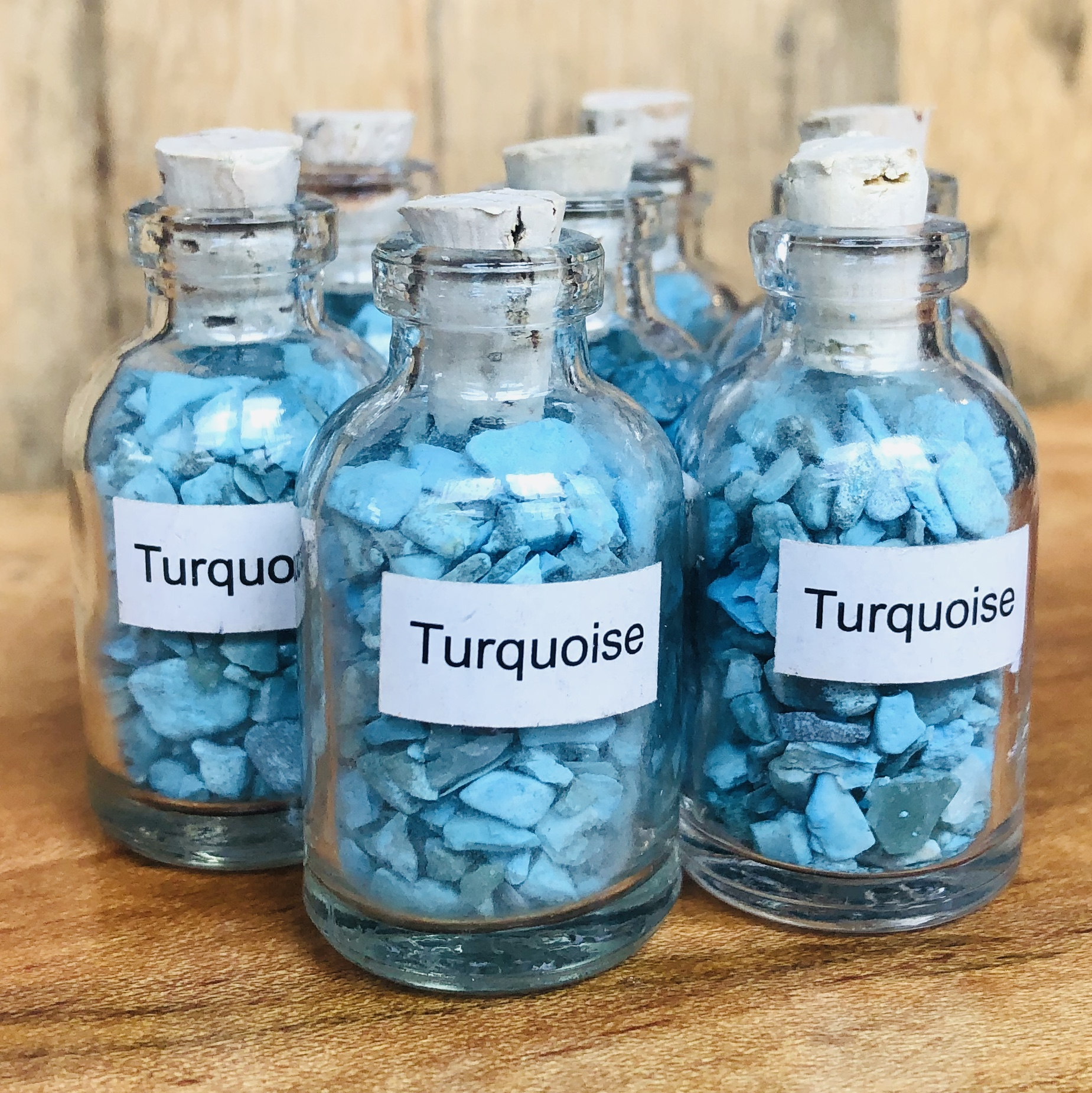 whats-TL&CE-turquoise.jpg