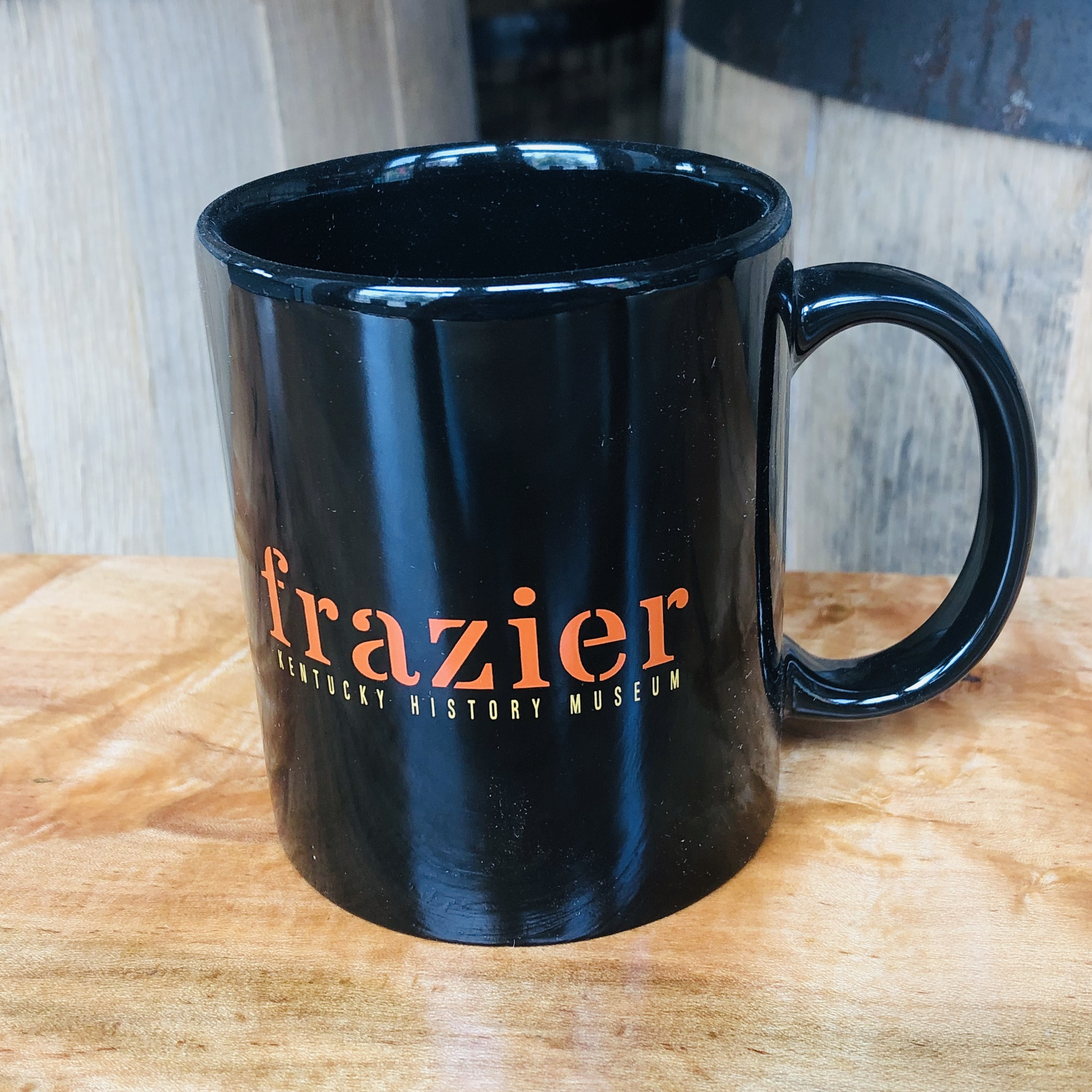 frazier-mug-black.jpg