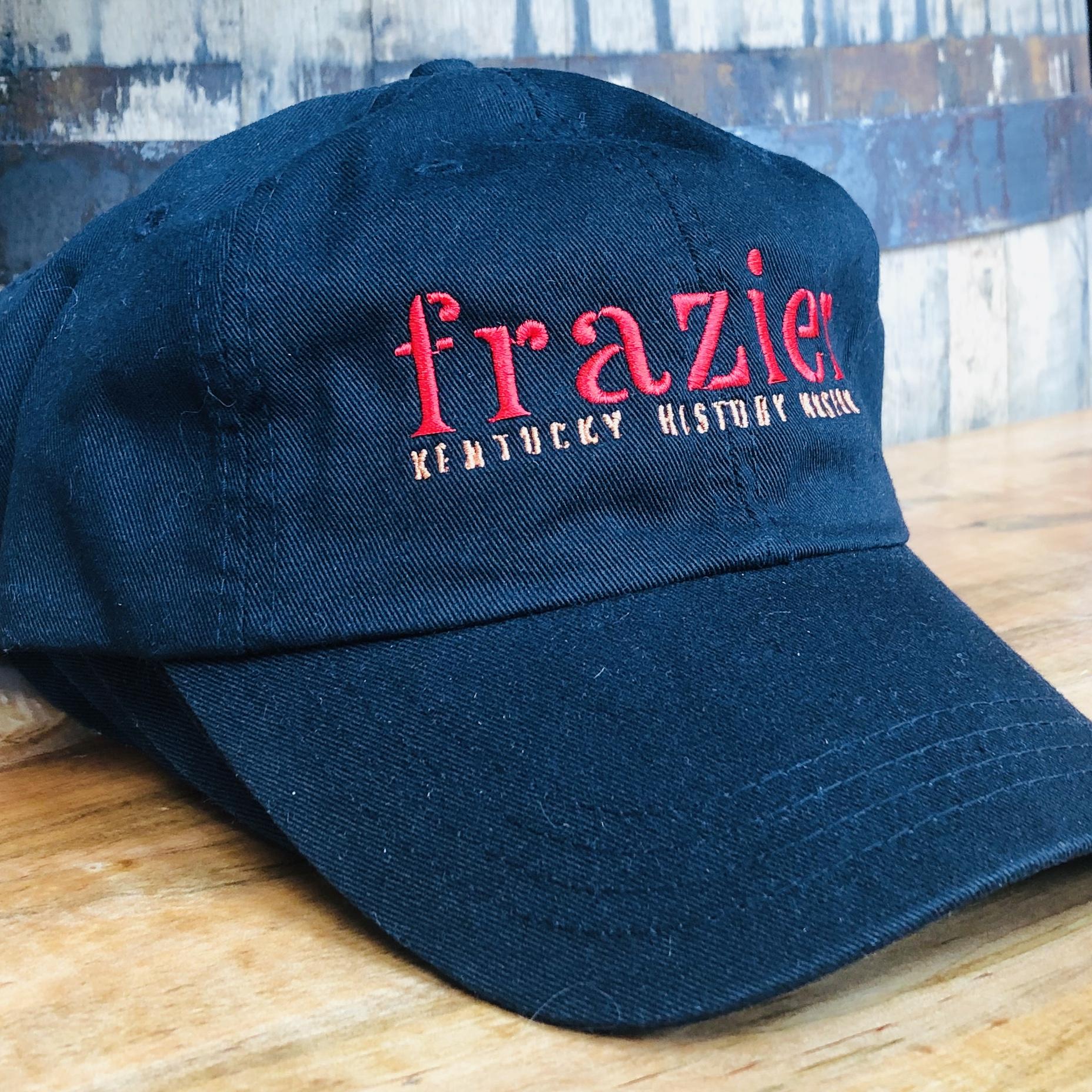 frazier-hat.jpg