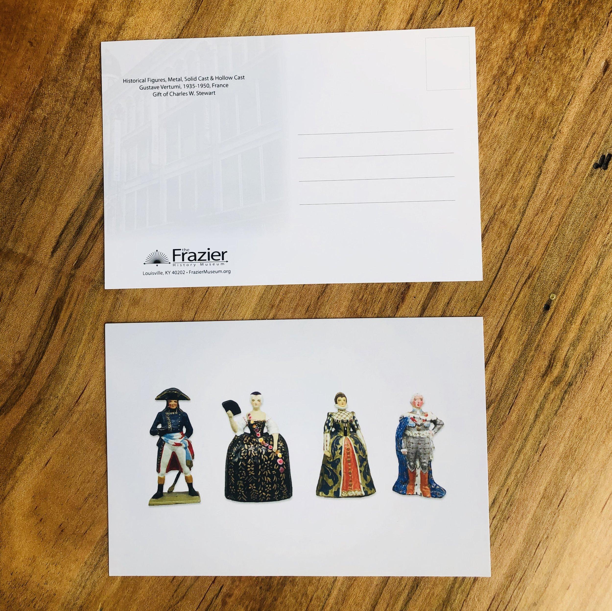 frazier-postcard-vertunnis.jpg