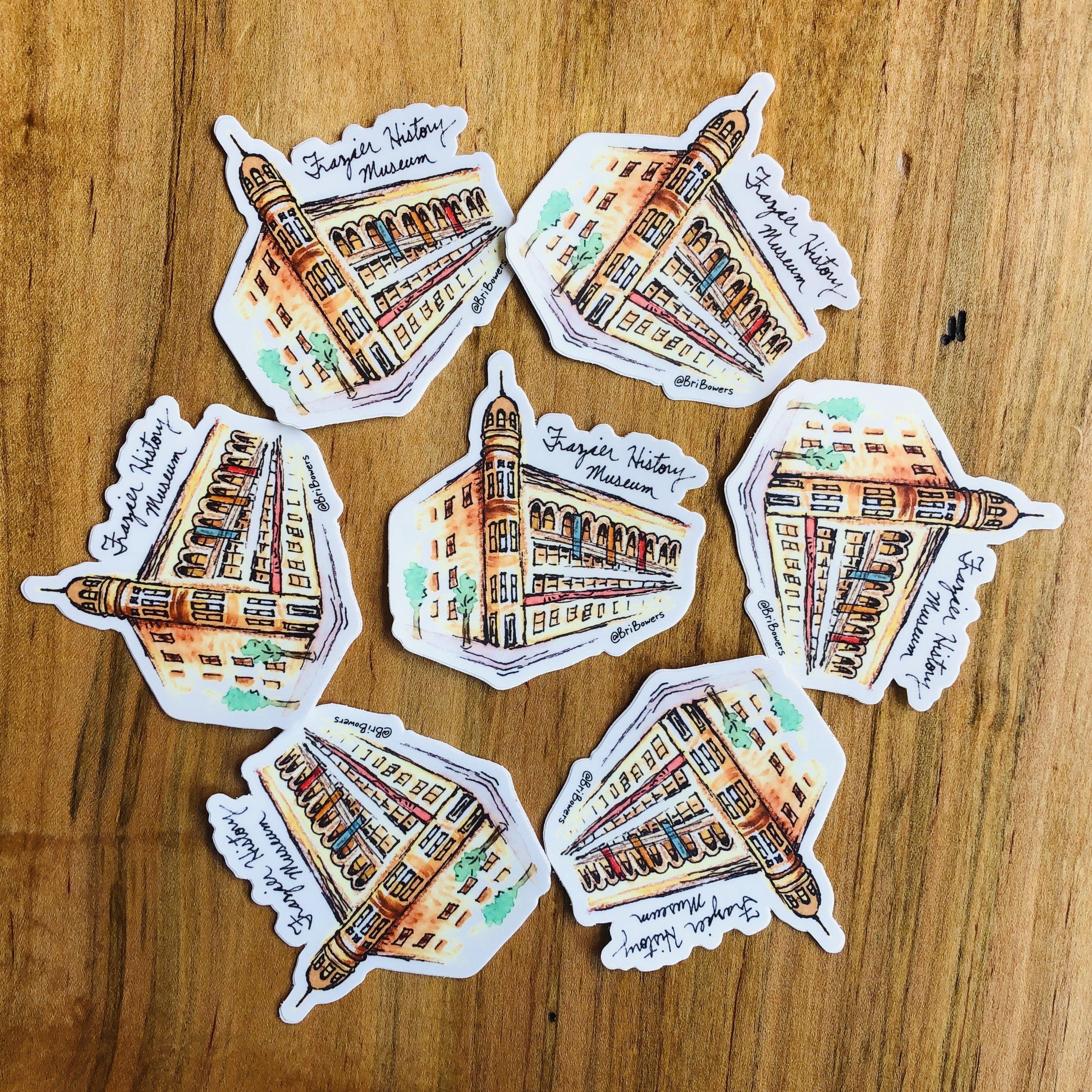 frazier-stickers.jpg