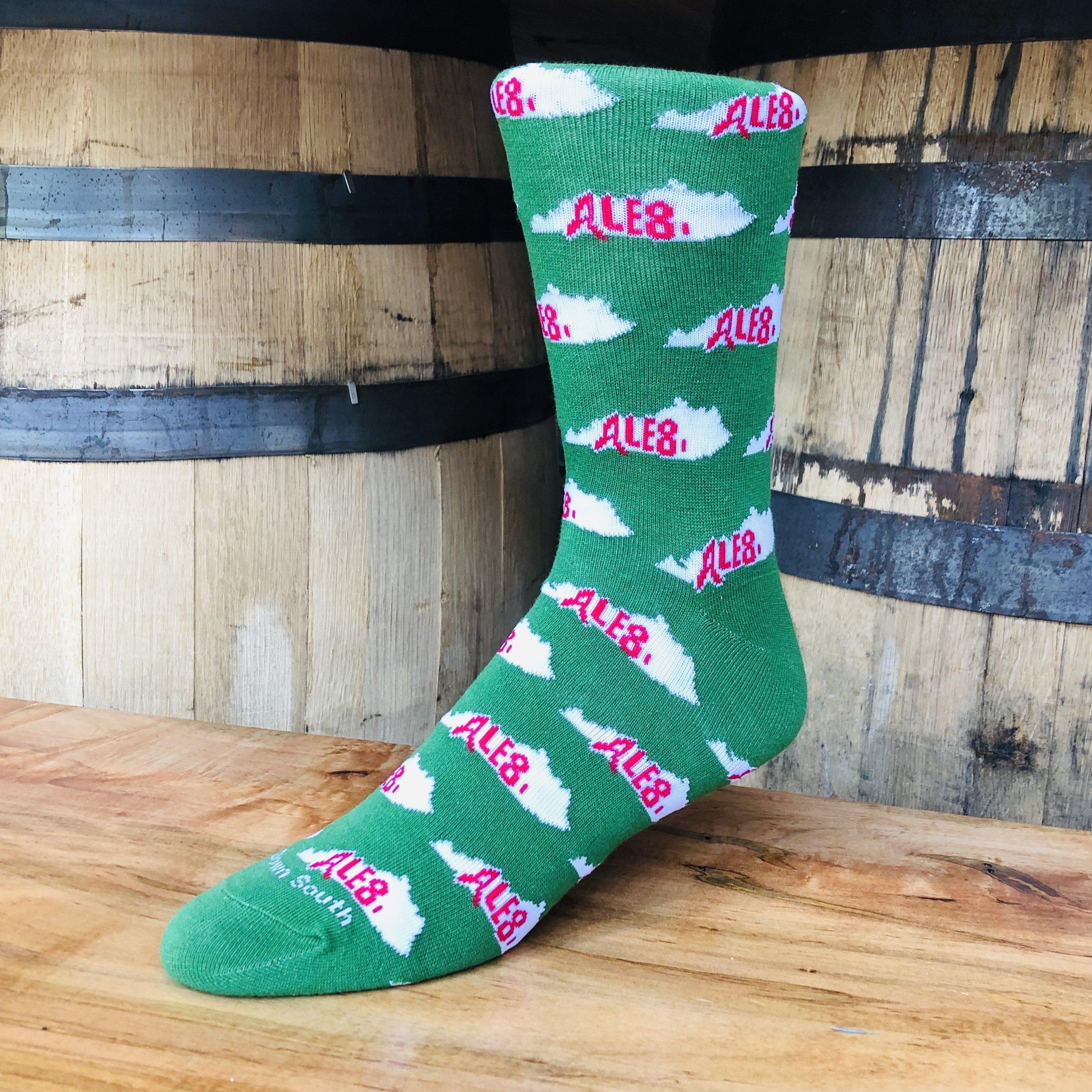 ale8-sock.jpg