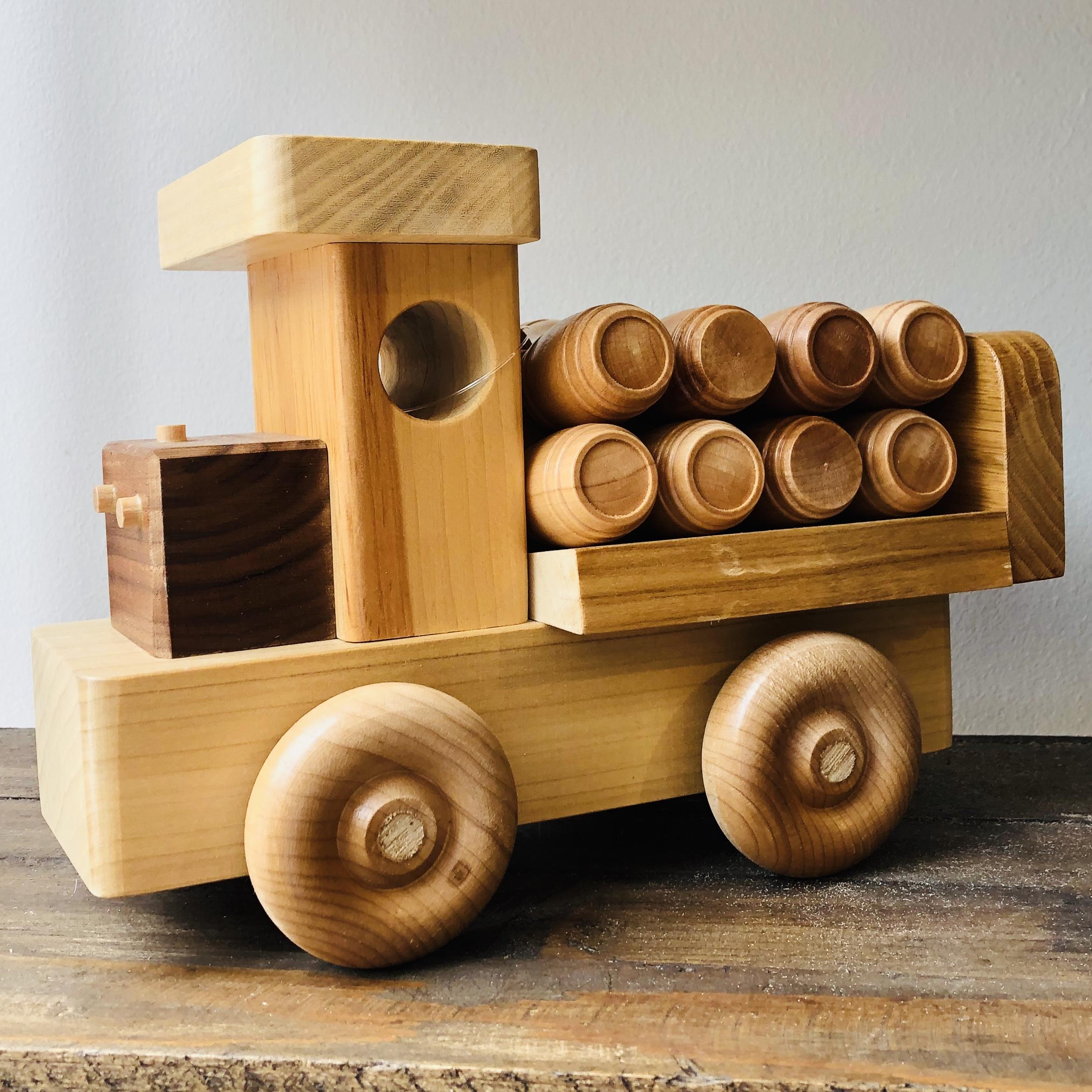bourbonhistory-truck.jpg