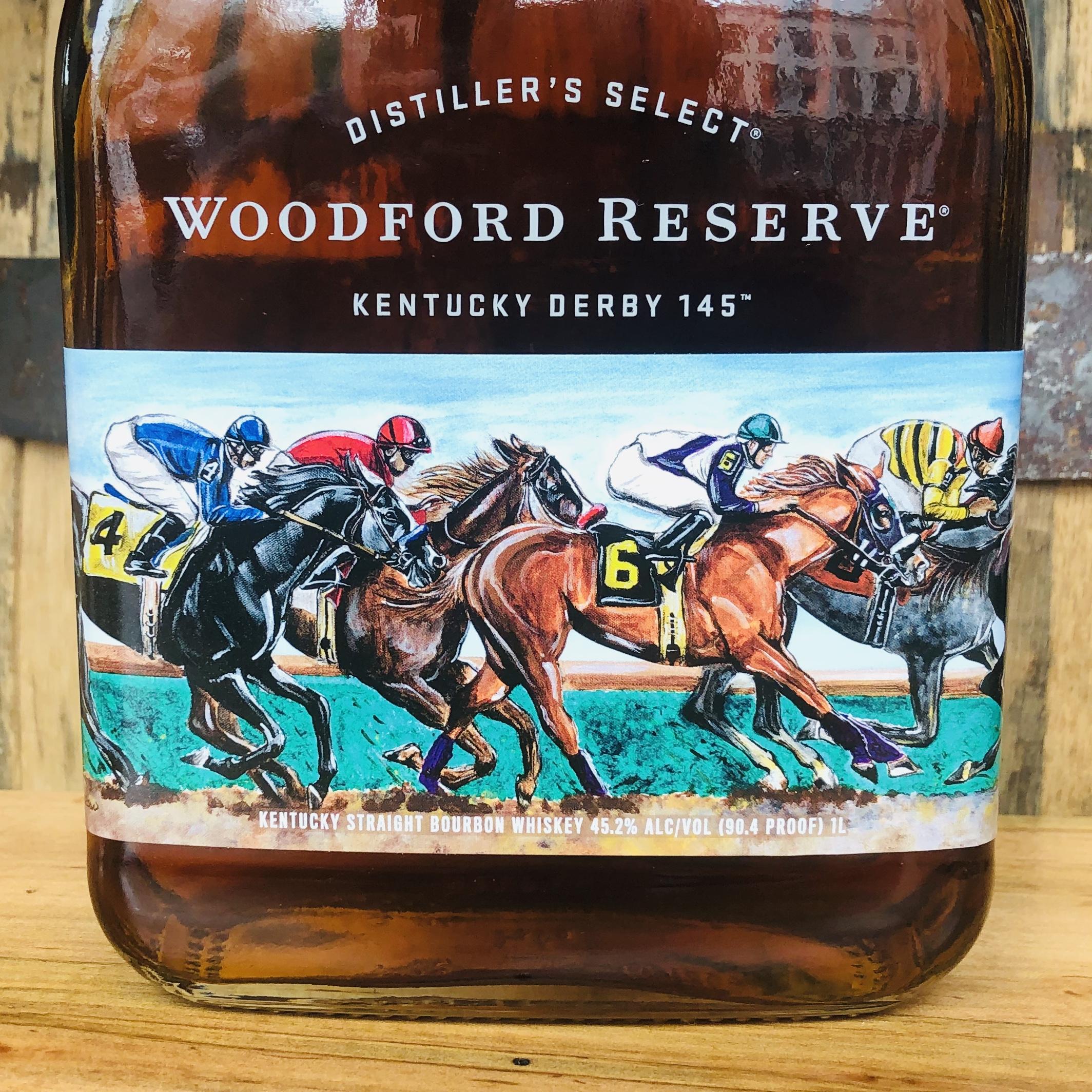 woodford-derby-03.jpg