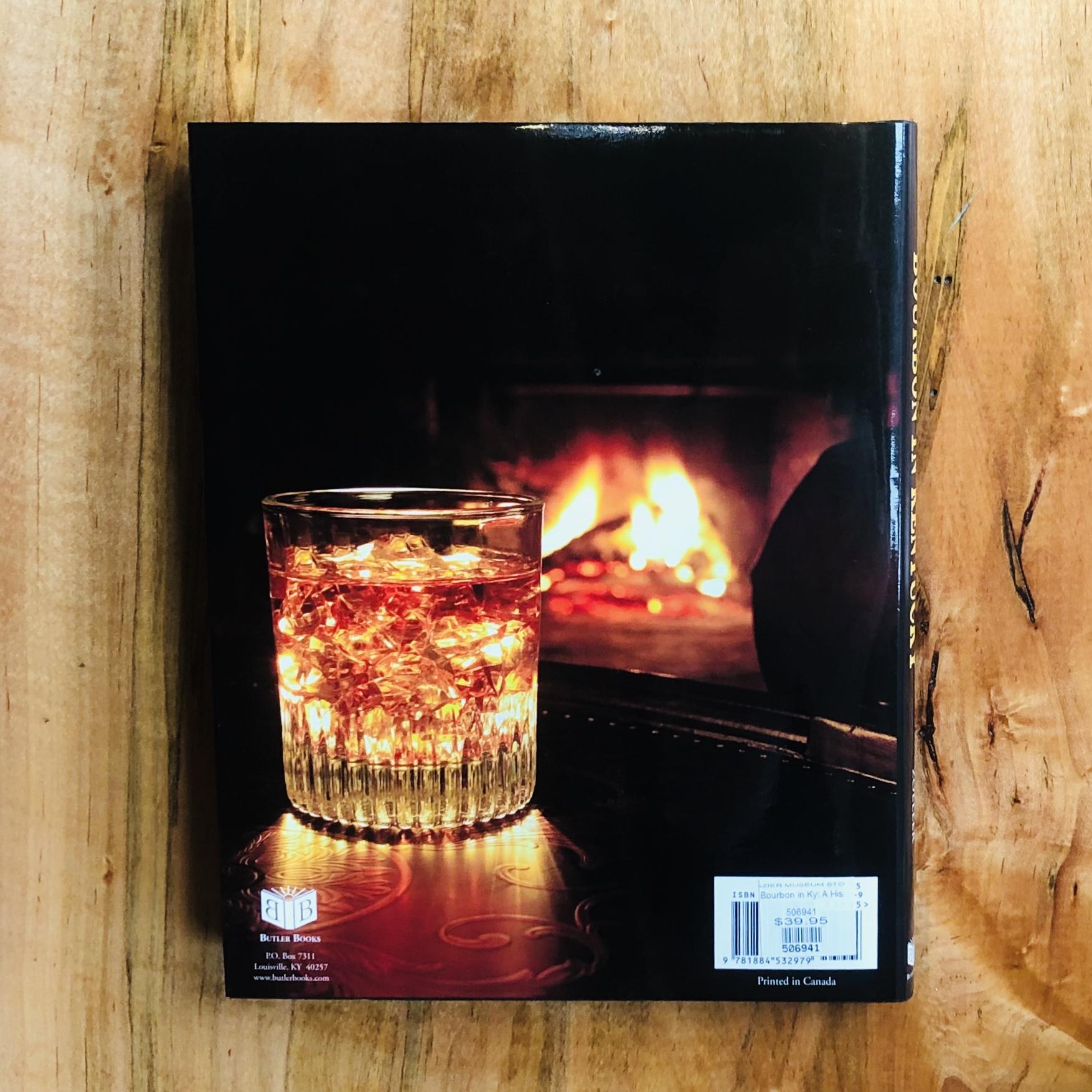bourbon-zoeller-02.jpg