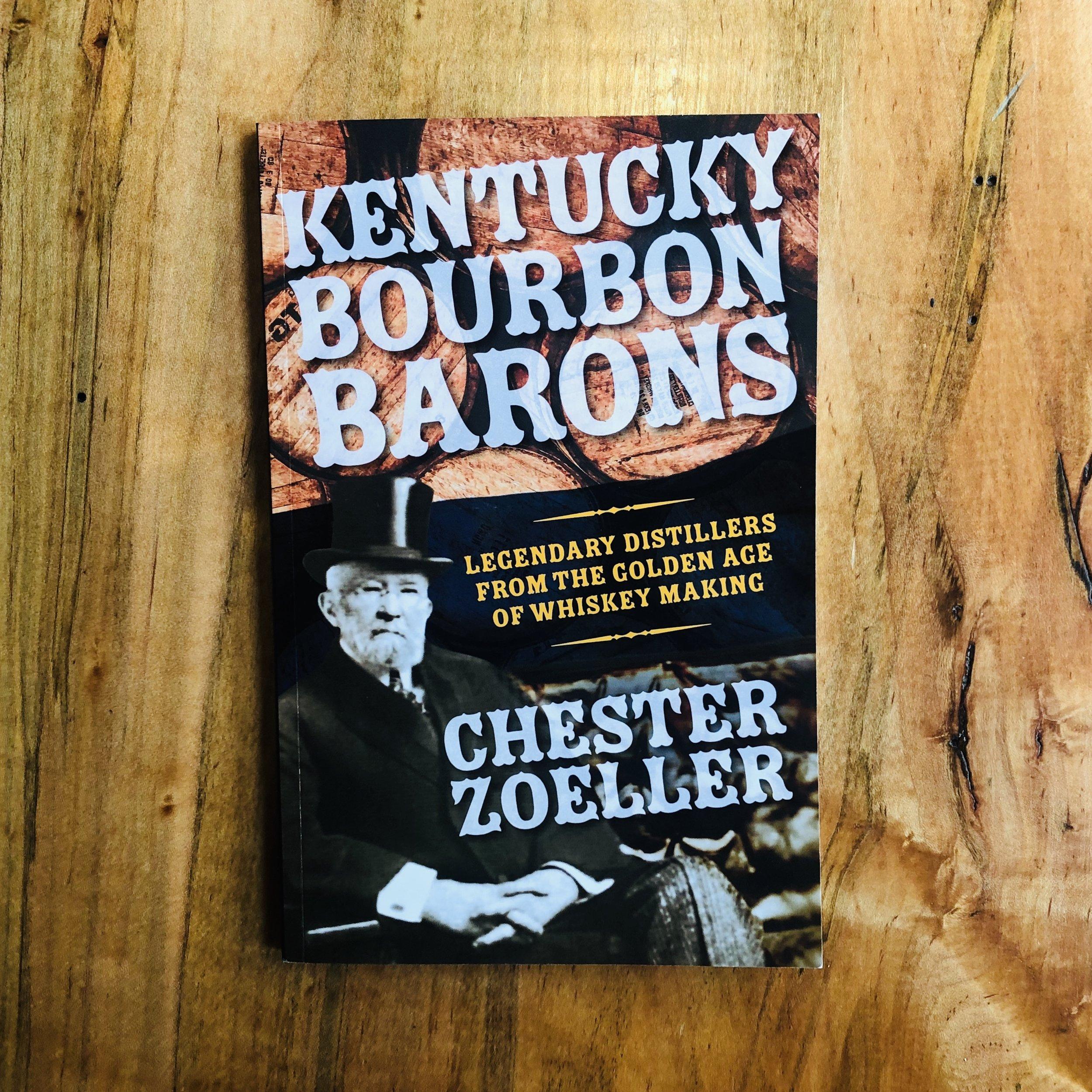 bourbon-zoeller-03.jpg