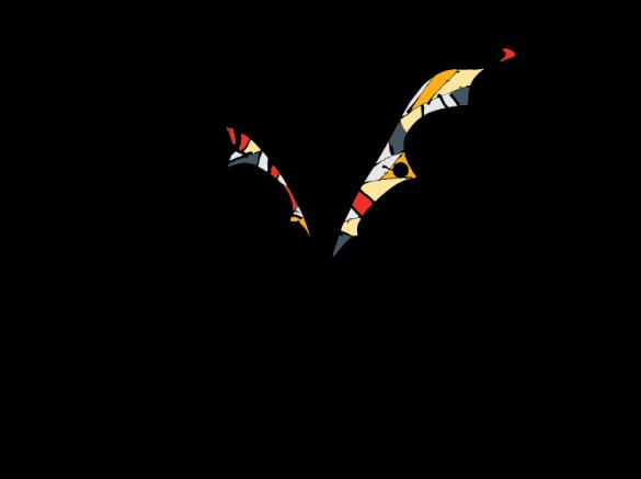 flying dog.png