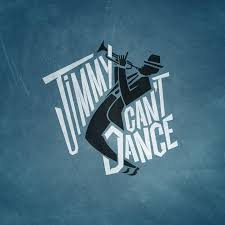 Jimmy Cant Dance logo.jpg
