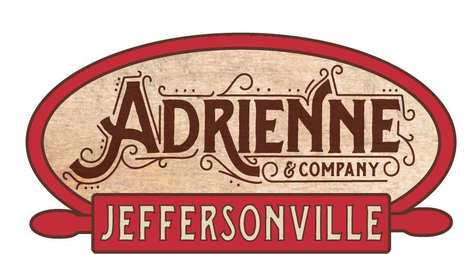 AdrienneVintageJeffersonville.jpg