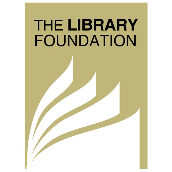 library foundation.png