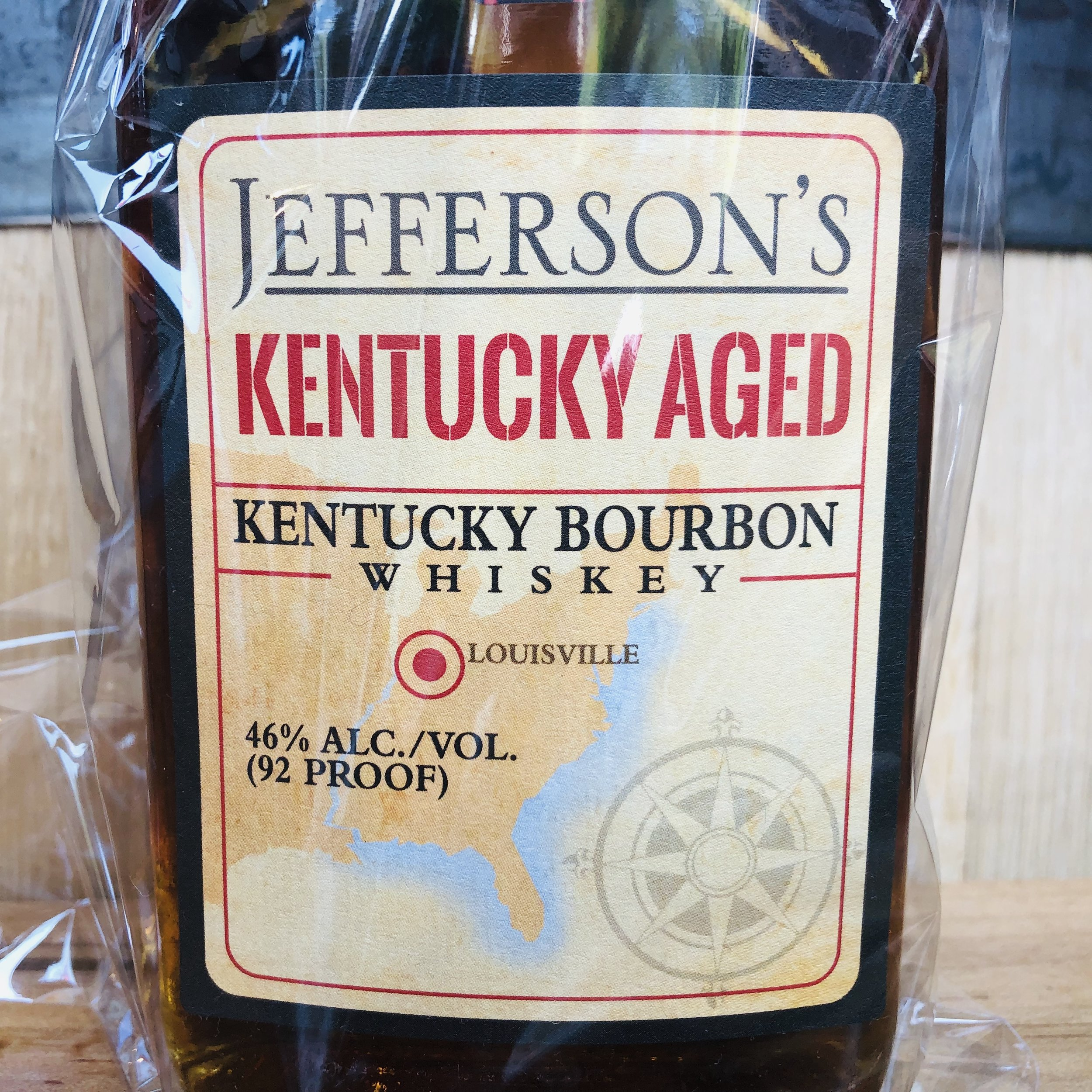 bourbon-jeffersons-03.jpg