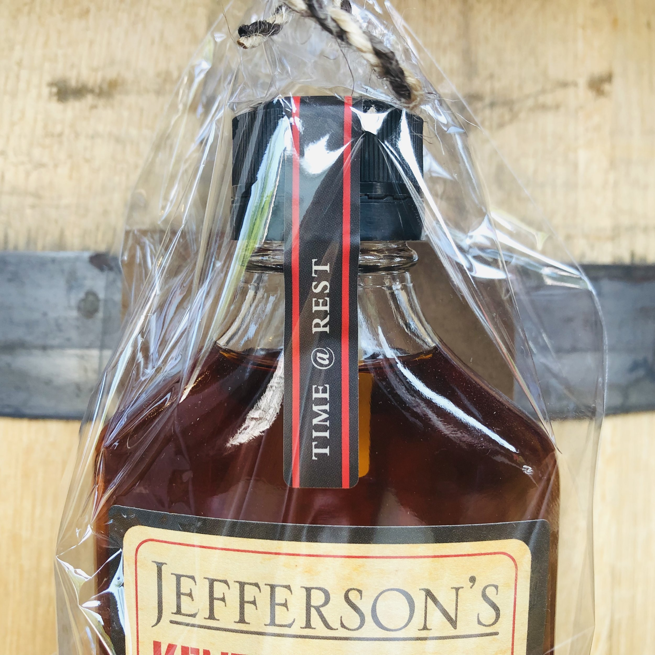 bourbon-jeffersons-02.jpg