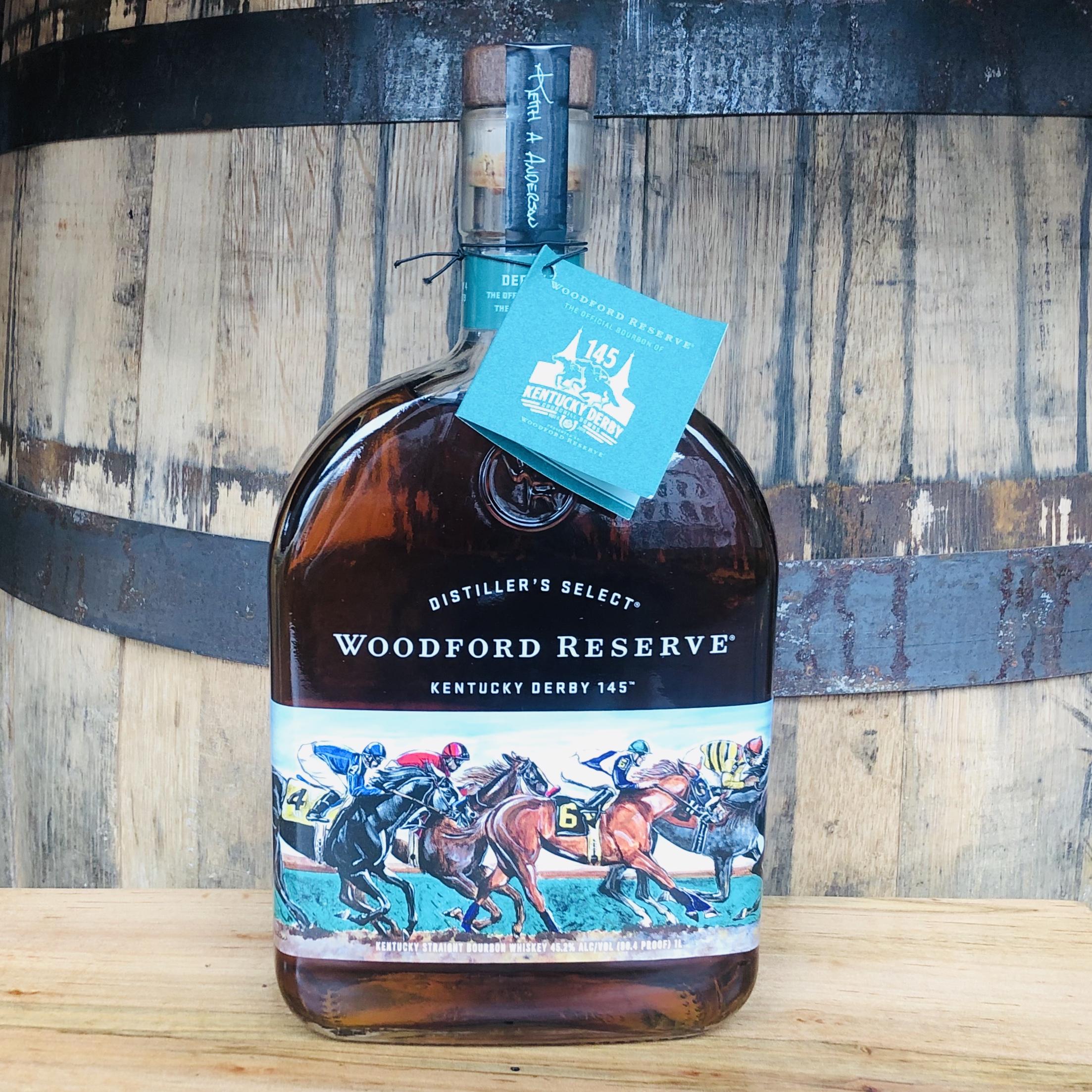 woodford-derby-01.jpg