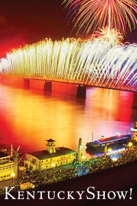 KentuckyShow_fireworks_vert.jpg