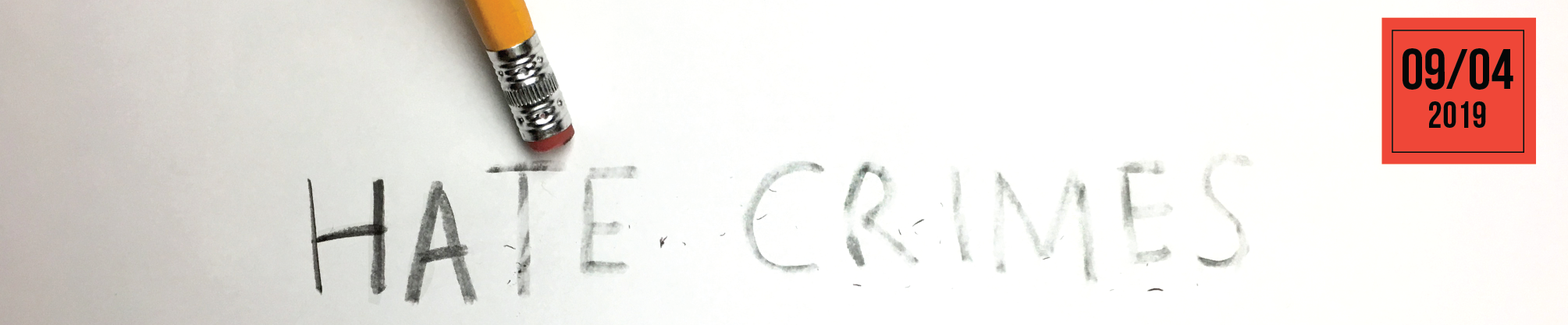 banner_HC-04-04.png