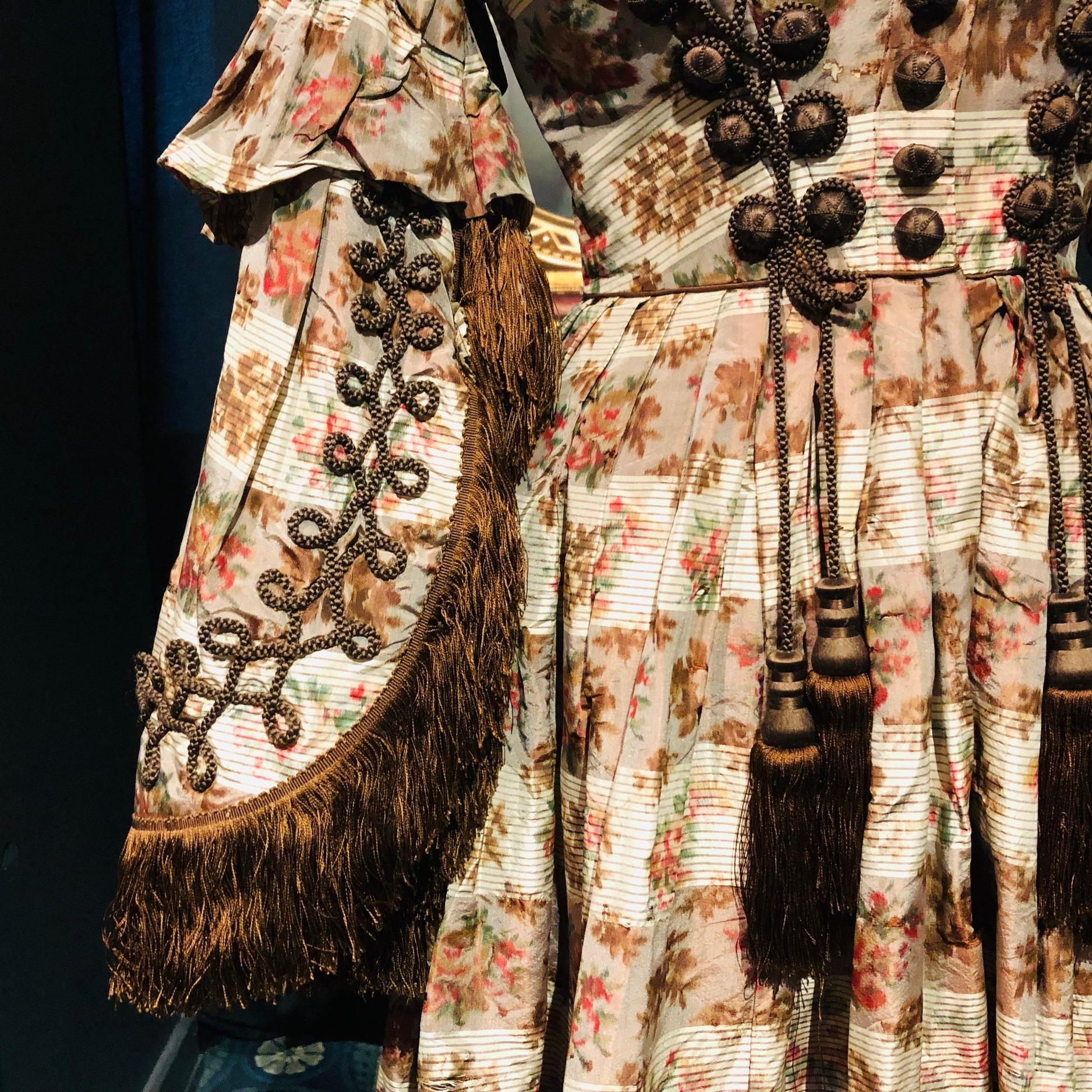 silk dress 4.jpg