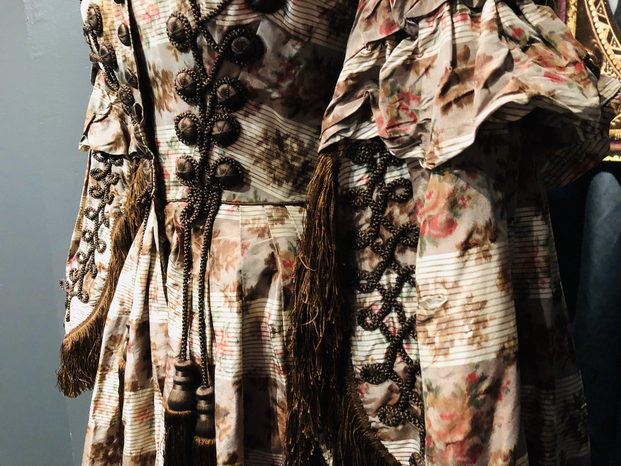 silk dress 2.jpg