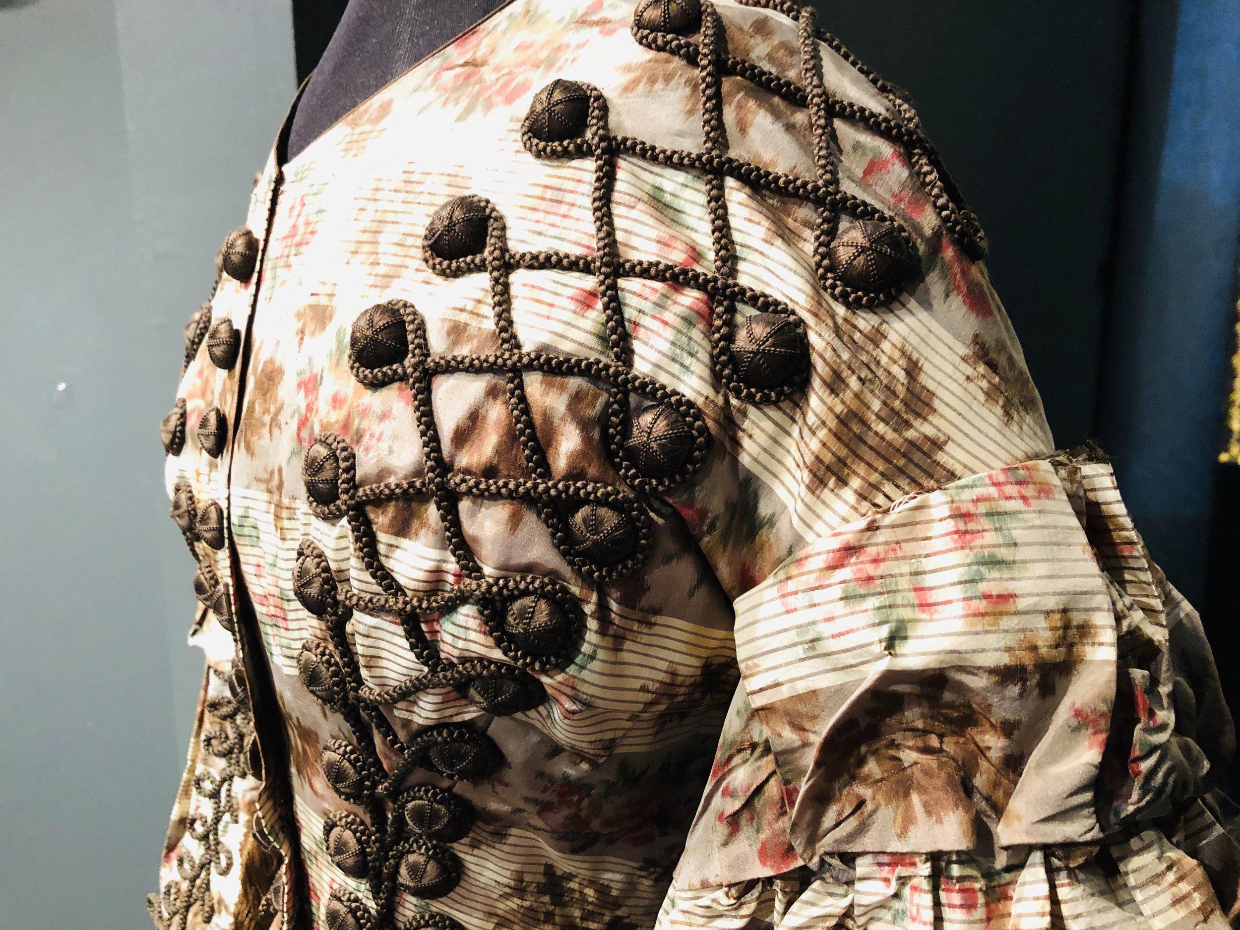 silk dress 1.jpg