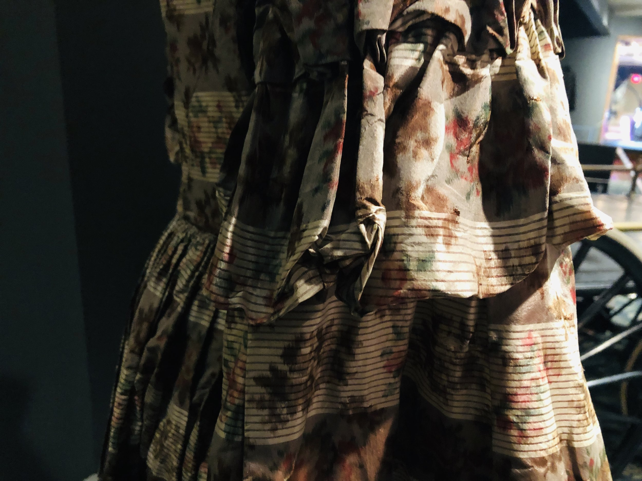 silk dress 3.jpg
