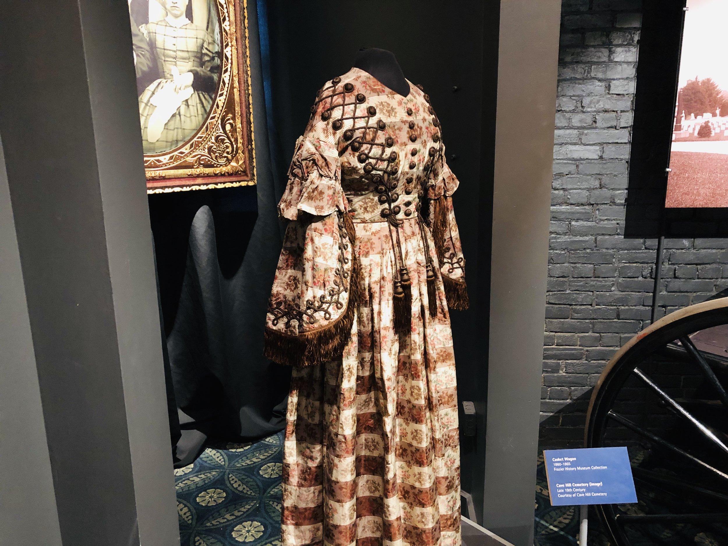 silk dress 6.jpg