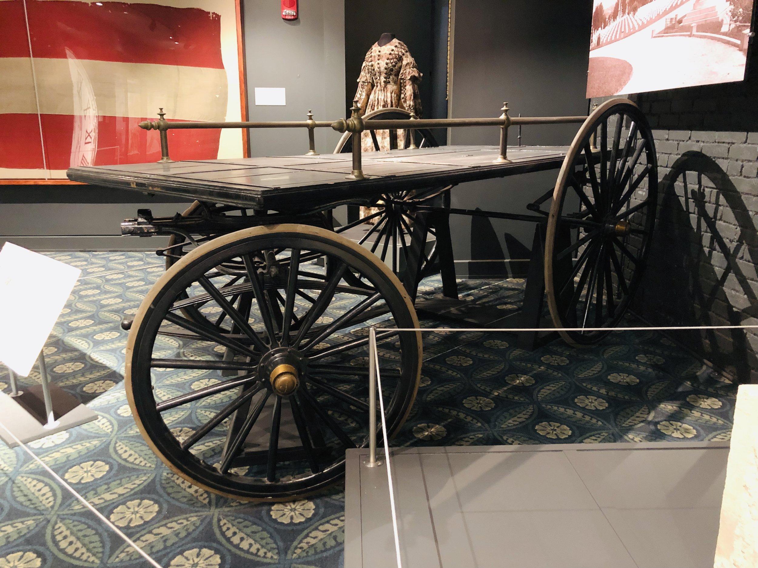 casket wagon 2.jpg