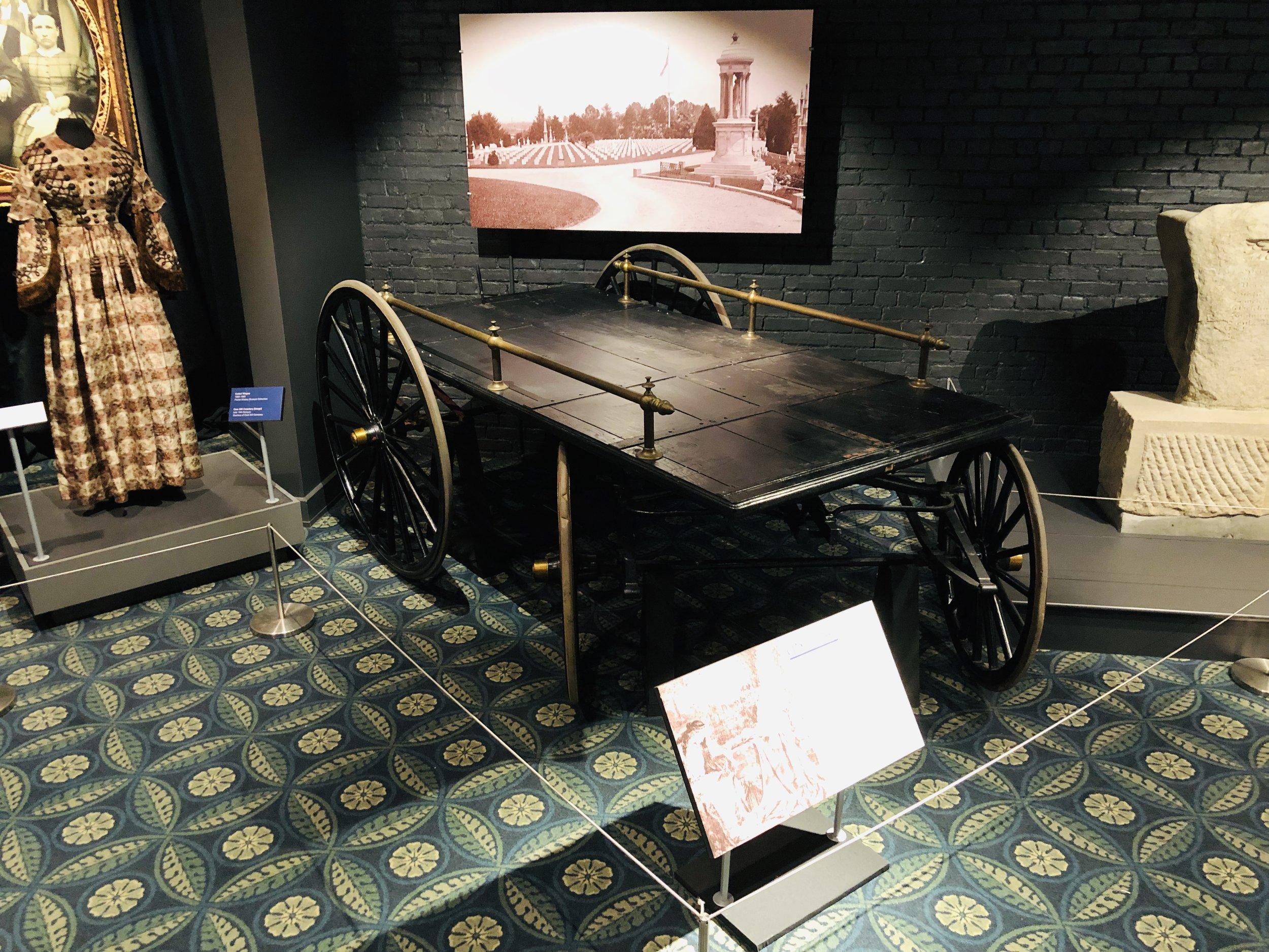 casket wagon 1.jpg