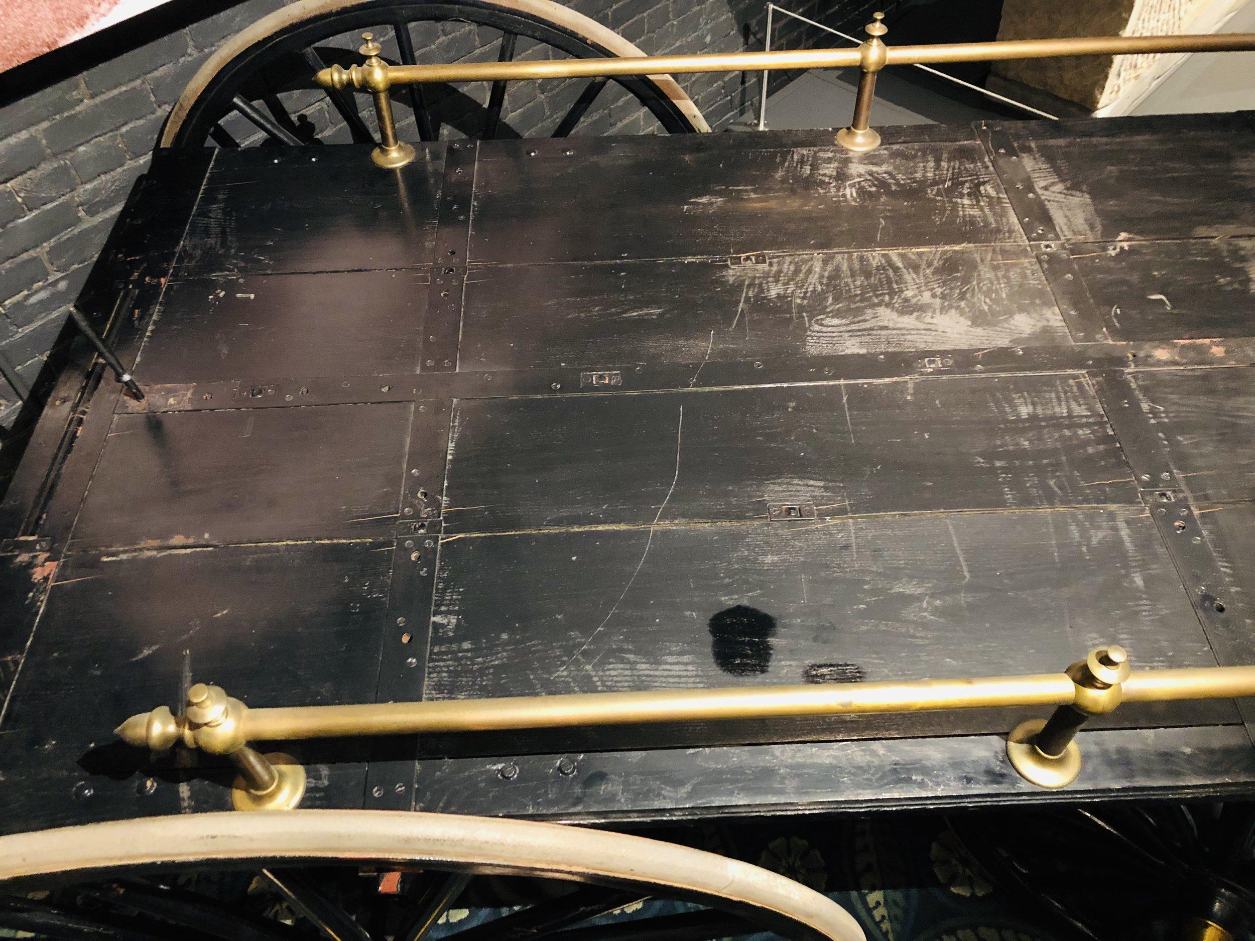 casket wagon 4.jpg