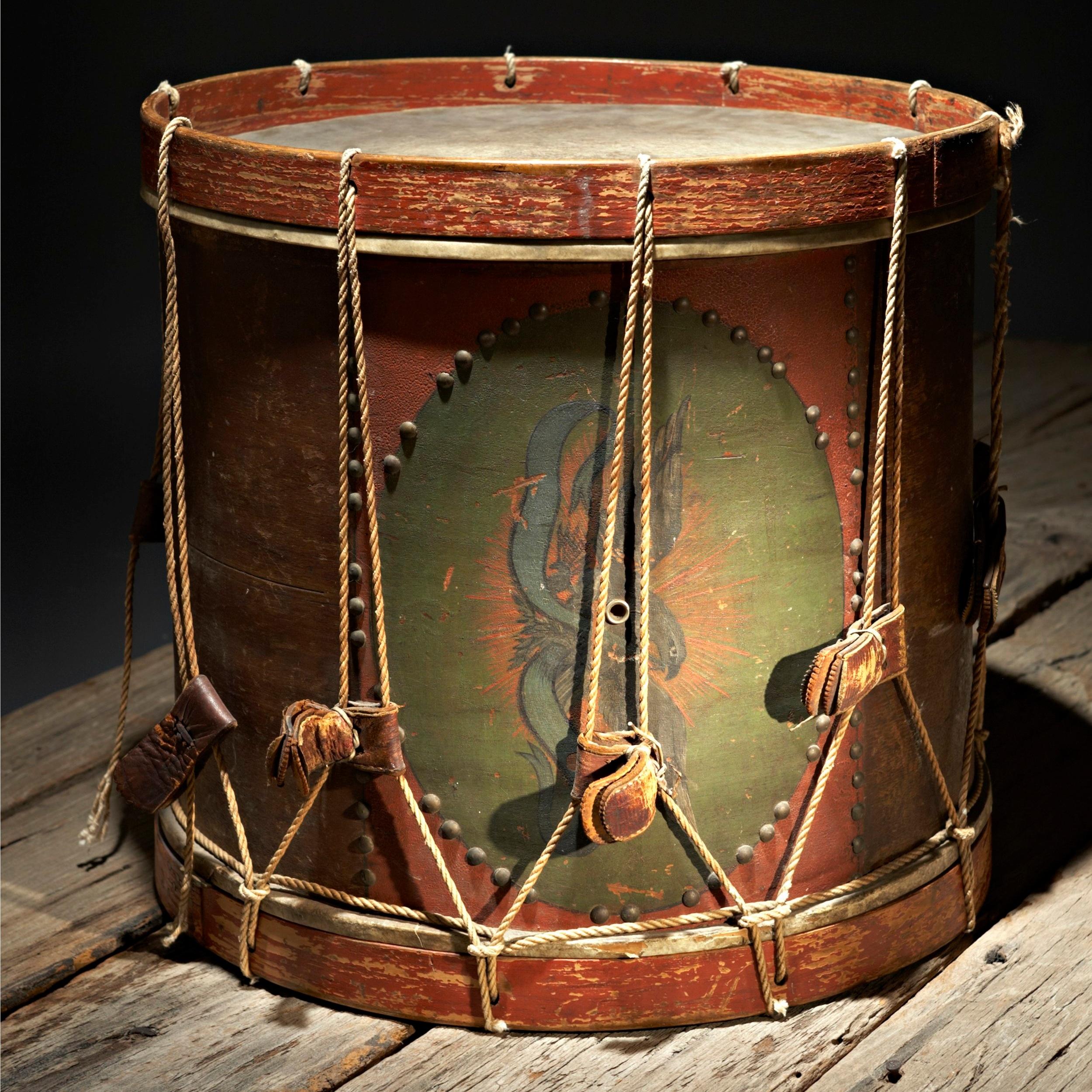 union drum.jpg