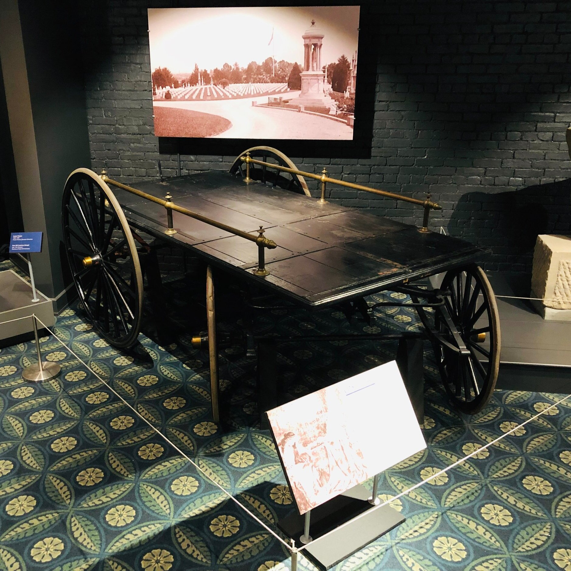casket+wagon+1.jpg