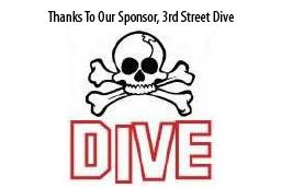 dive-01-01.png