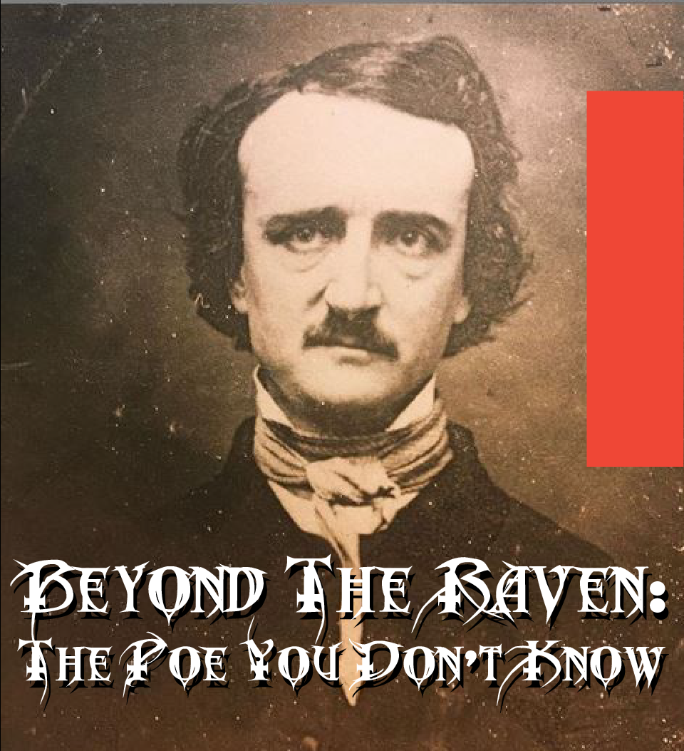beyond the Raven-01.png
