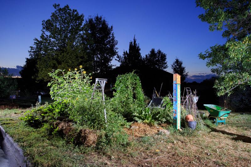 GROW_Staver_urban_garden_Denver_photographer_021.JPG