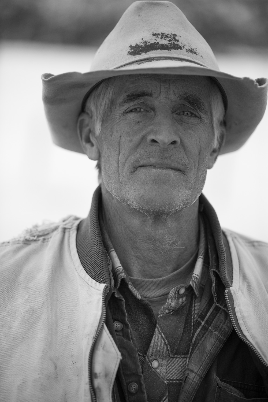Denver_Portrait_Photographer_executive_editorial_moody_powerful_139.JPG