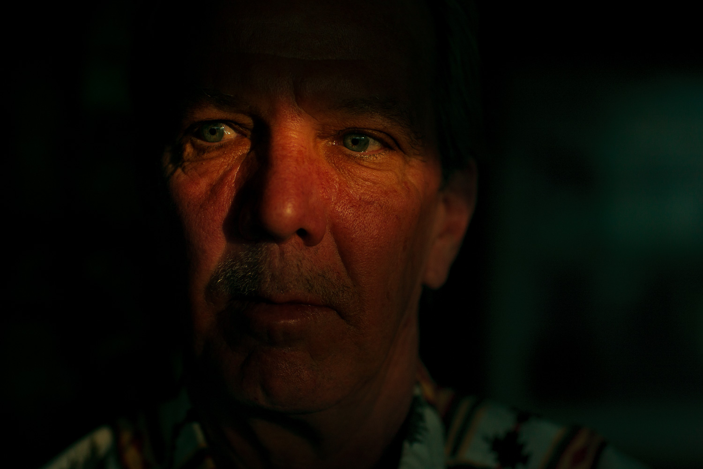 Denver_Portrait_Photographer_executive_editorial_moody_powerful_143.JPG