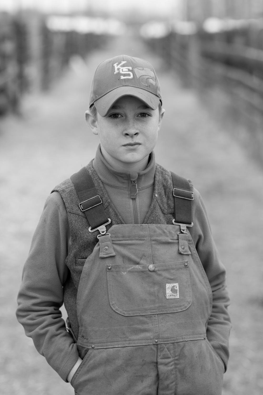 Denver_Portrait_Photographer_executive_editorial_moody_powerful_147.JPG