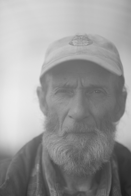 Denver_Portrait_Photographer_executive_editorial_moody_powerful_150.JPG
