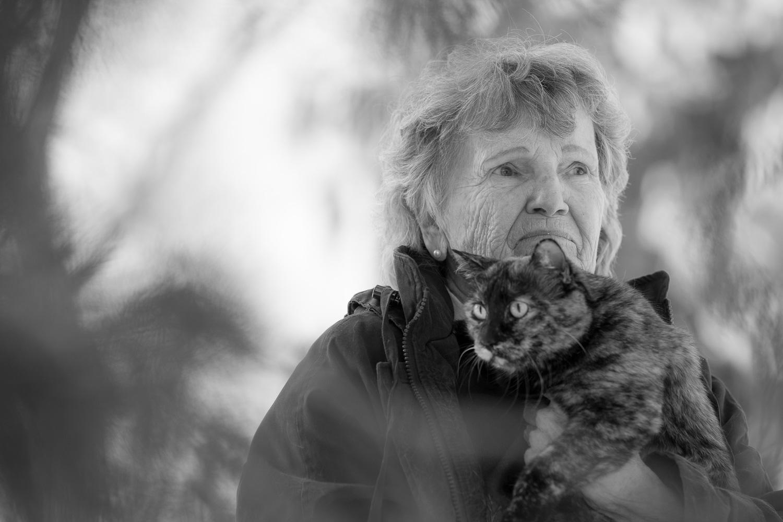 Denver_Portrait_Photographer_executive_editorial_moody_powerful_170.JPG